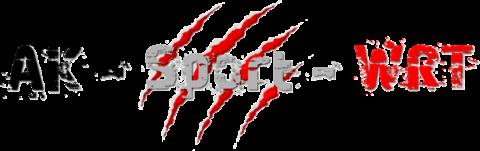 AK-SPORT WRT