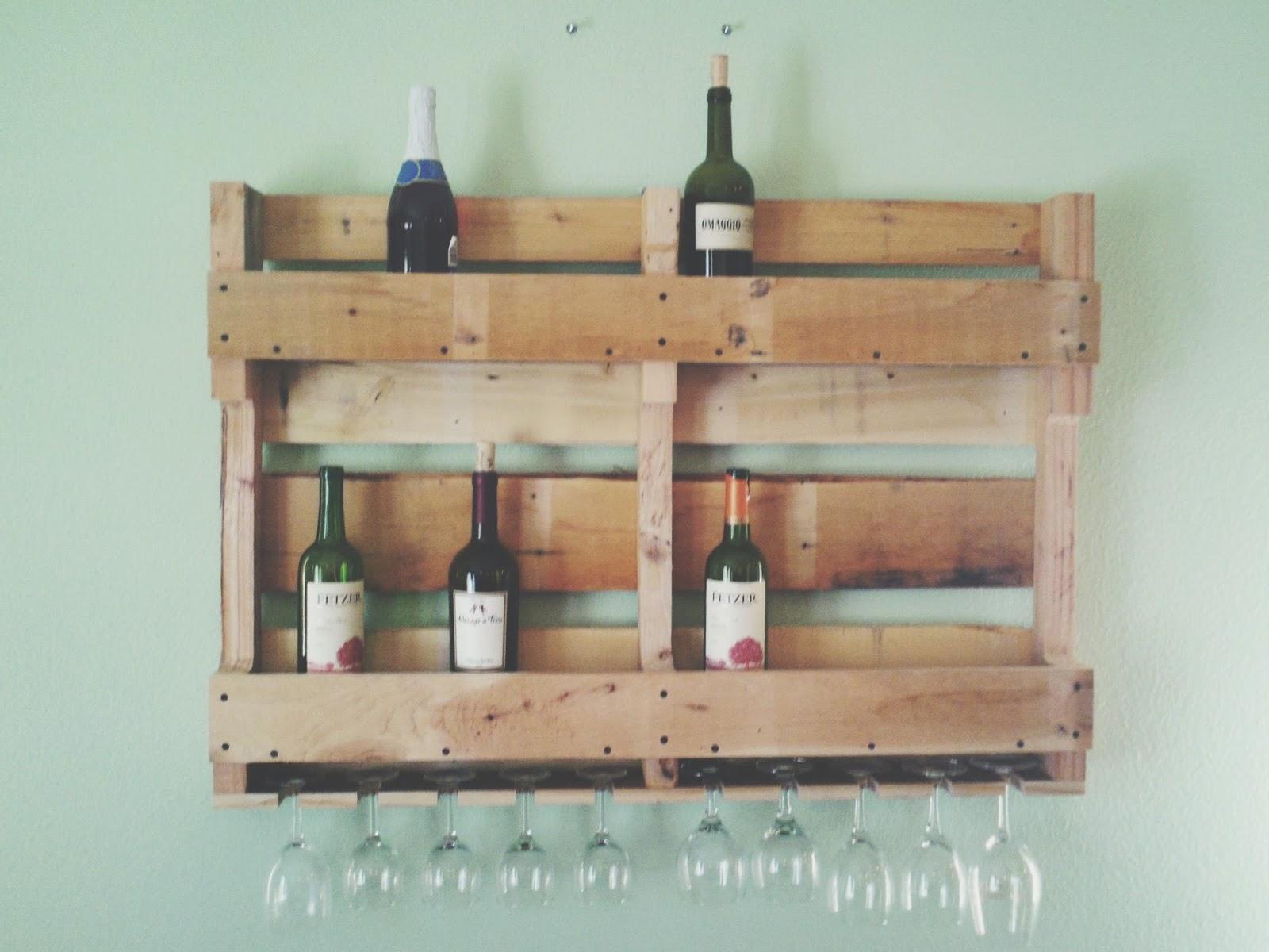 Displaying 20u0026gt; Images For - Pallet Wine Cabinet...