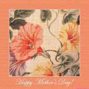 mothers day ecards. happy mothers day ecards (ecards mothers day )