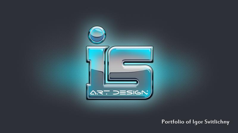 IS portfolio