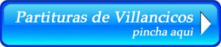 Patituras de Villancicos Para Tocar en Clave de Fa, Do y Sol.  Disfruta de nuestros villancicos favoritos y de sus partituras