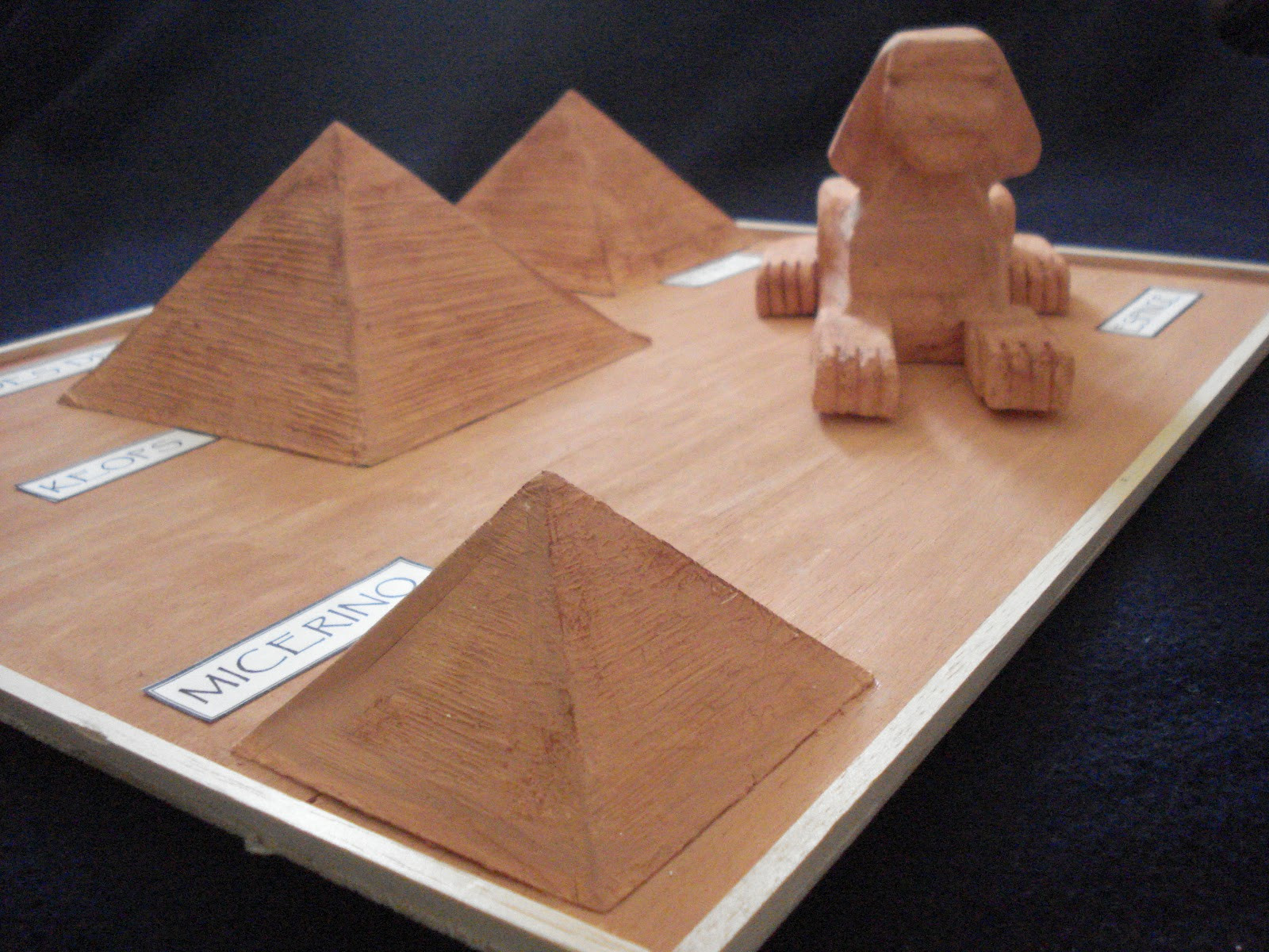 fotos de maquetas del antiguo egipto apexwallpapers