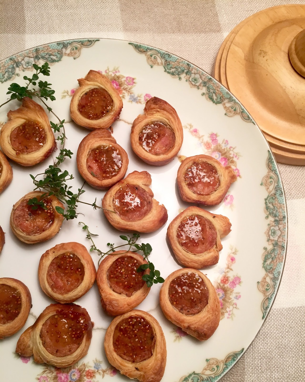 Thanksgiving Hors D Oeuvres Ideas 100 Images 30 Minute