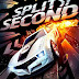 Split Second Free PC Game Download