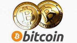 Κερδιστε Bitcoin !!!