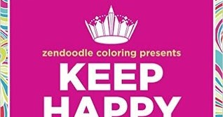Image Result For Art Therapy Coloring