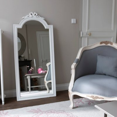 Idees deco by cecilia miroir mon beau miroir dis moi qui for Cube miroir habitat