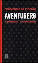 Aventurero