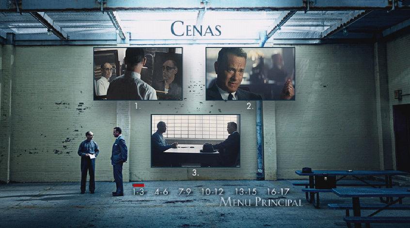 CLICK AQUI  Download Ponte Dos Espiões DVD-R Captura de tela inteira 15012016 180547