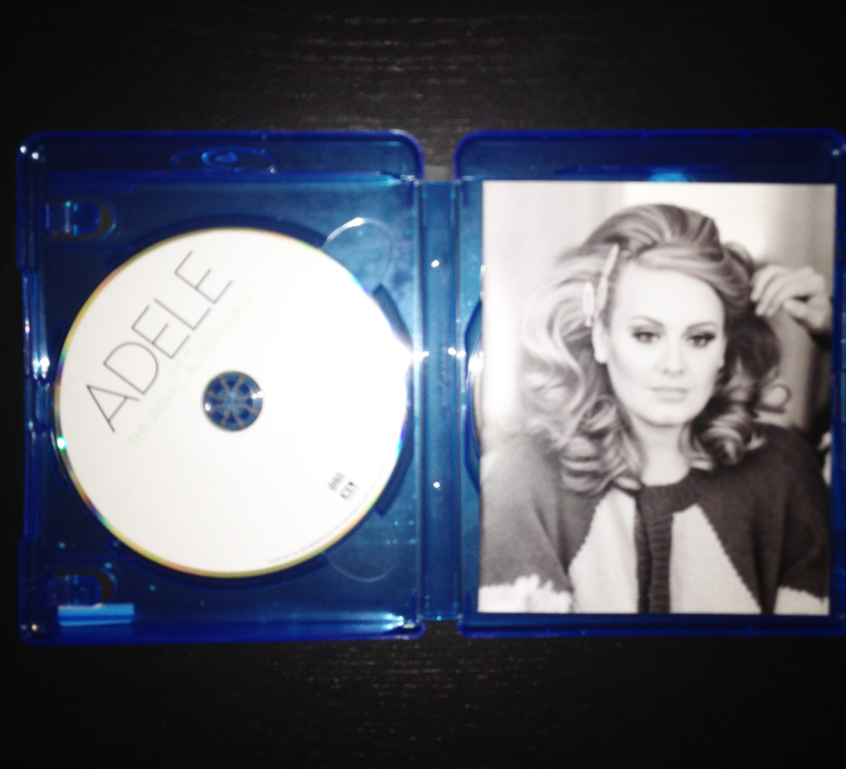 http://4.bp.blogspot.com/-RfKebJXQrzE/TtFZIcygmCI/AAAAAAAACj0/KlqeDMM_9gI/s1600/00-adele-live_at_the_royal_albert_hall-proof-2011.jpg