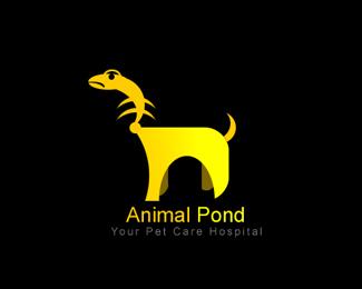 50 Creative Animal Logo Design For Inspiration Jayce o Yesta