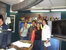 BPA Academy on DZMM TELERADYO