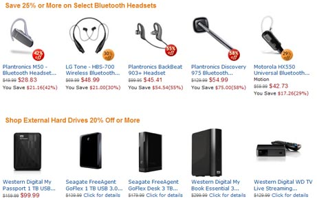 Amazon promotional codes discount coupon codes 2012 amazon coupon codeselectronics amazon promotional codes for electronics 2012 fandeluxe Images