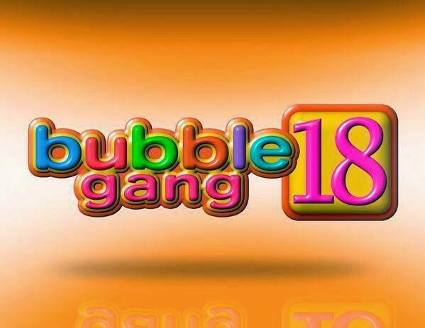 Bubble Gang is a sketch comedy television show in the Philippines. It airs every Friday evenings by GMA Network. The show is part of the network's GMA KiliTV block. Currently, […]