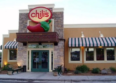 nnn-lease-property-Chilis-Florida