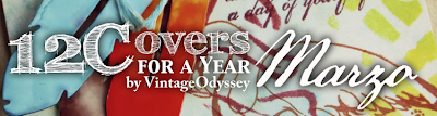 http://www.vintageodyssey.net/2014/03/12covers-for-year-marzo.html