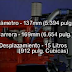 Familiarización del Motor Cummins ISX