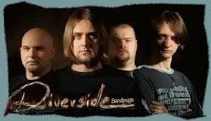 Riverside en Chile 2015 venta de entradas hasta adelante no agotadas