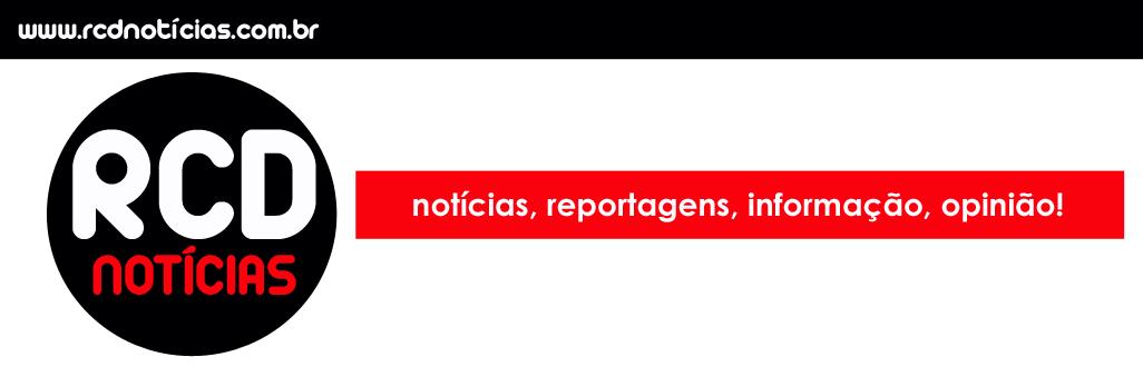 RCD Notícias