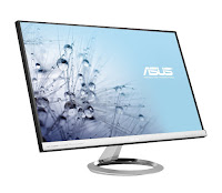 monitoare-pc--la-reducere-de-black-friday-2015