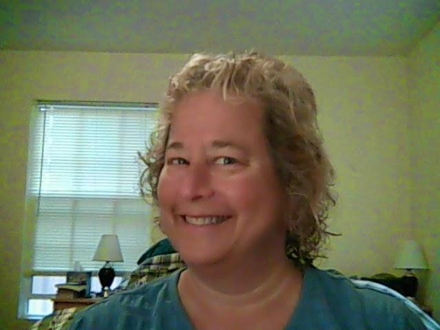 http://www.amazon.com/Sally-Ember/e/B00HEV2UEW