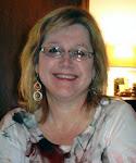 Carol Pitts