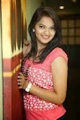 Aswini Glamorous Photos Gallery-thumbnail-11
