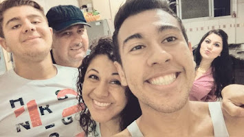 FAMILI ASSIS