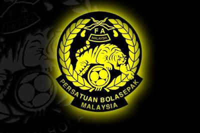 Persatuan Bolasepak Malaysia Jawatan Kosong FAM