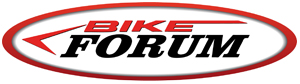 http://bikeforum.fi/