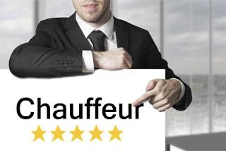 Professional Chauffeur driven Taxi Service Provider in Paris