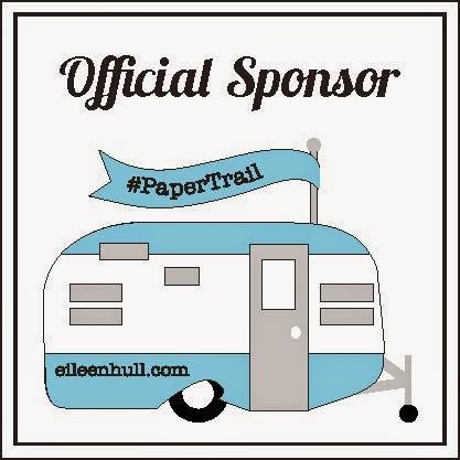 StencilGirl Sponsorships