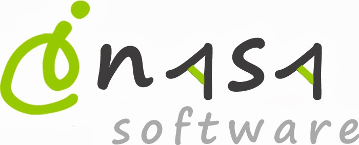 Blog Inasa Software
