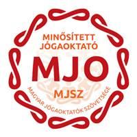 A Magyar Jógaoktatók szövetség minősített tagja