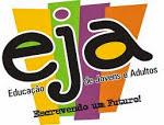 Diretrizes Curriculares Nacionais - EJA