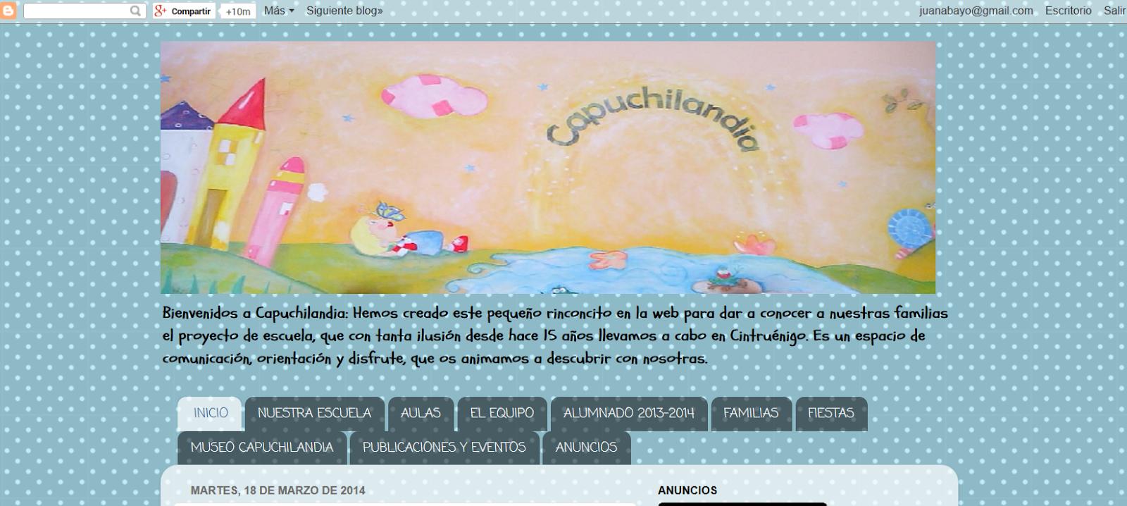 http://capuchilandia.blogspot.com.es/