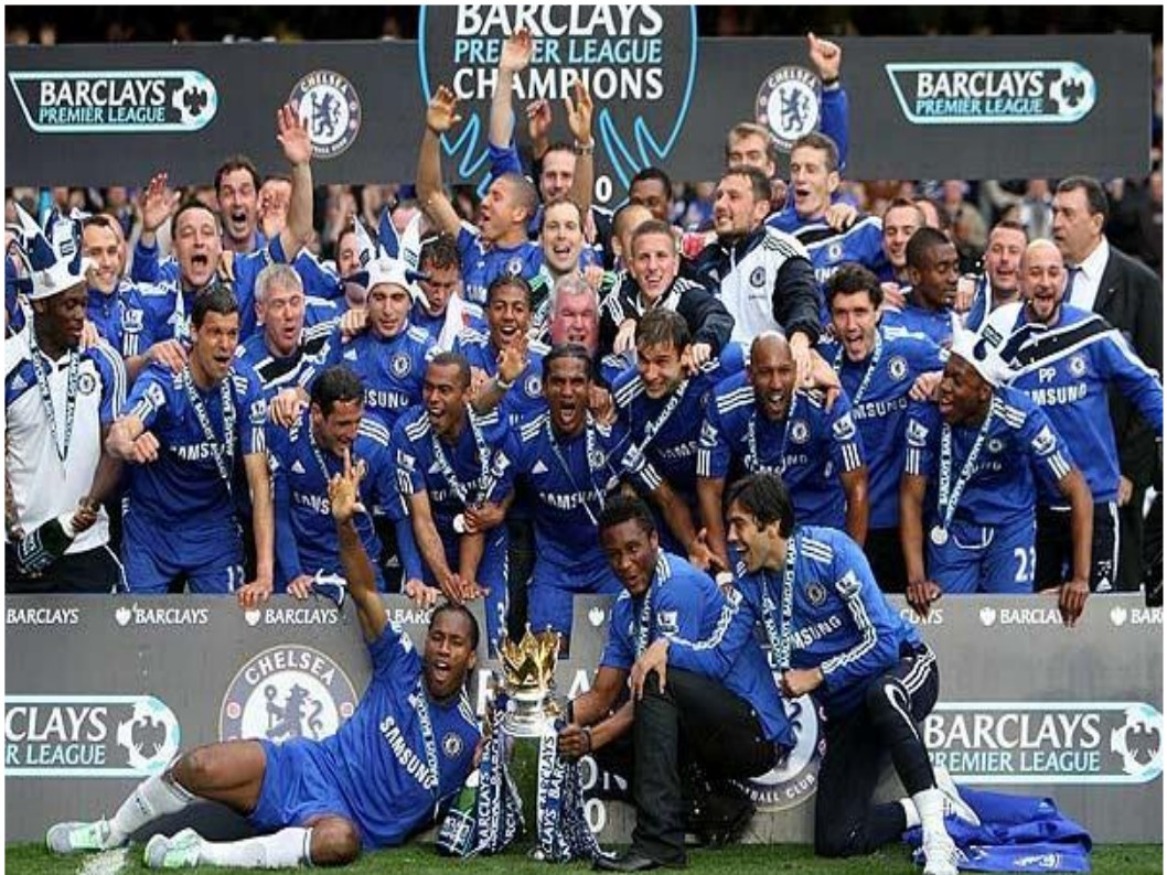 http://4.bp.blogspot.com/-RfgUtuZG4Pw/T73HIBR_3XI/AAAAAAAAAH0/jJJL4fo8yCo/s1600/chelsea+champion+league+hd+wallpaper.jpg