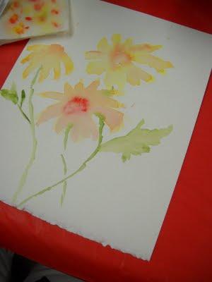 lisaletters.blogspot.com