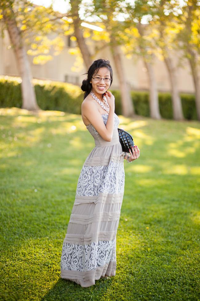 long maxi dress prom classy dresses