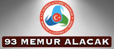 2016-memur-alimlari