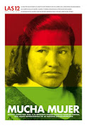 Domitila Barrios Cuenca-Bolivia para recordarla en toda latinoamérica