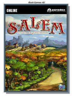 Salem System Requirements.jpg