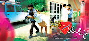 Suri vs varalaxmi movie wallpapers-thumbnail-6