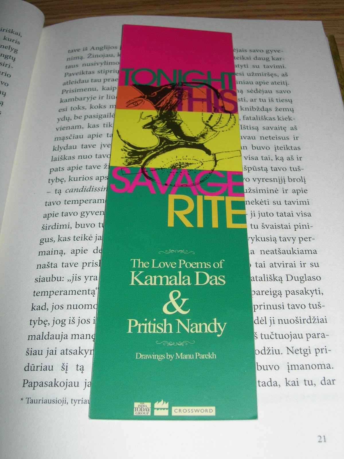 love in kamala dass poetry The poem an introduction is an autobiographical verse of kamala das that throws light on the life of a woman in the patriarchal society read this article to know about the summary and analysis of the poem an introduction written by kamala das, an introduction by kamala das critical summary.