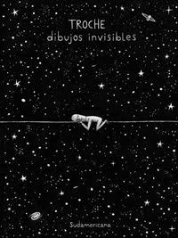 """""""Dibujos Invisibles"""""""