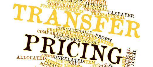Transfer Pricing | Transfer Pricing in Indonesia | Transfer Pricing Indonesia