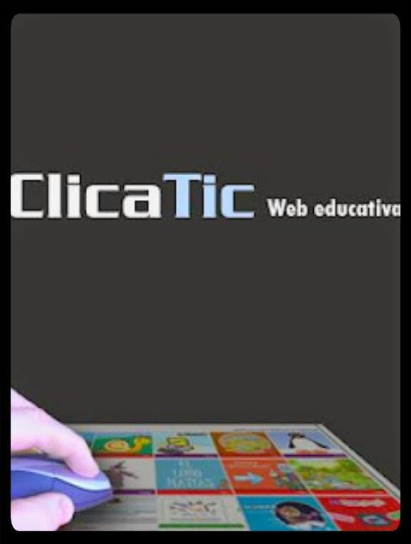 http://www.clicatic.org/recursos/educacion-infantil/edu365/el-cos-infantil#educacion