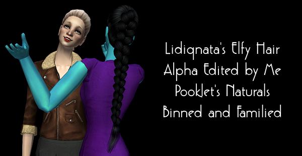 Lidiqnata'a Amelia & Elfy Hairs Pooklet'd  LidiqnataElfyHairPooklet%2527d