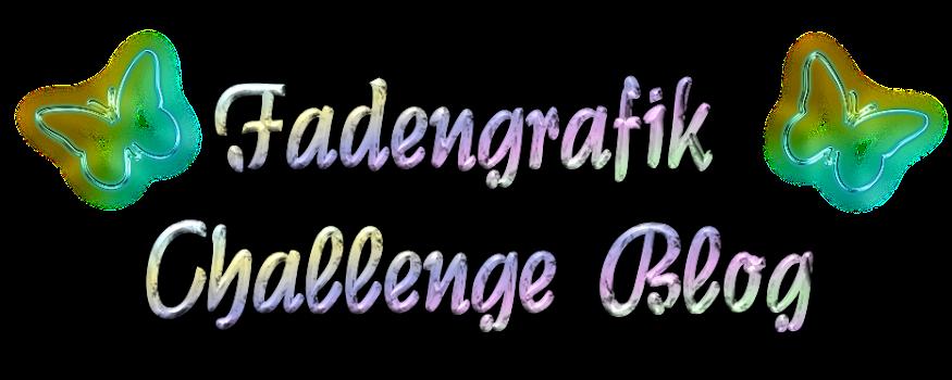 Winnaar challenge 122