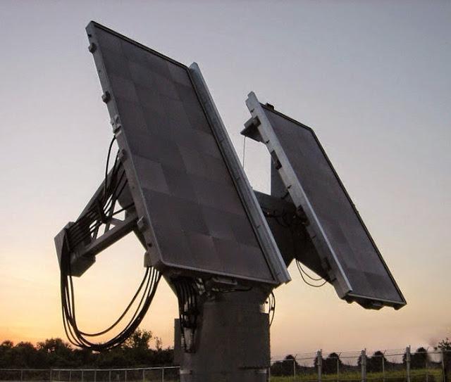 Denmark Tawarkan Kerjasama Transfer Teknologi dan Produksi Bersama Pembuatan Radar